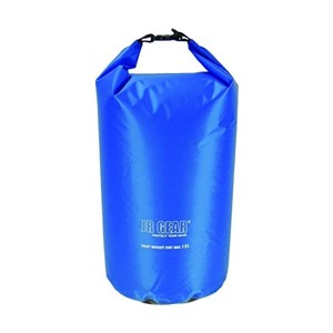 JR GEAR LIGHT WEIGHT DRY BAG 20L  NS - Lodní vak