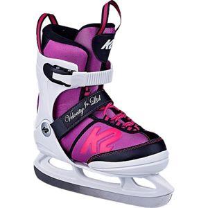 K2 VELOCITY ICE LTD GIRLS  35-40 - Lední brusle