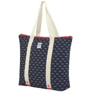 KARI TRAA MARIA BAG  oz - Dámská stylová taška