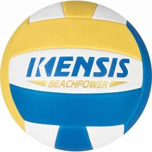 Kensis BEACHPOWER - Beachvolejbalový míč
