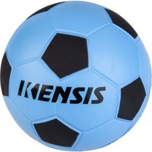 Kensis DRILL 2  NS - Pěnový fotbalový míč