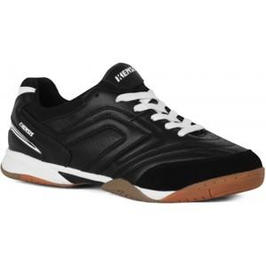 Kensis FORTE černá 46 - Pánská sálová obuv