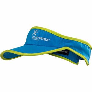 Klimatex ERNA   - Sportovní kšilt