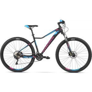 Kross LEA 8.0 D 27  XXS - Dámské horské kolo