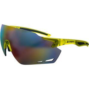 Laceto LACETO STARFALL  NS - Sluneční brýle
