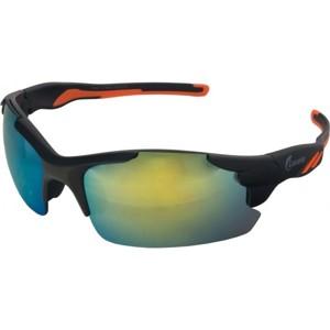 Laceto LT-SA1414 černá  - Sluneční brýle