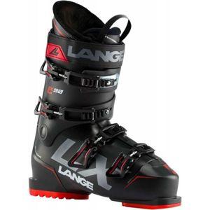 Lange LX 90  29 - Unisex lyžařská obuv