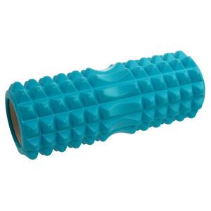Lifefit LF 33X13-C01 modrá NS - Jóga váleček