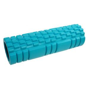Lifefit LF 45X14-A11 modrá NS - Jóga váleček