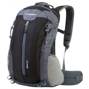 Loap ALPINEX 25  UNI - Sportovní batoh
