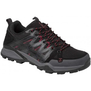 Loap ASPINE černá 41 - Pánská treková obuv