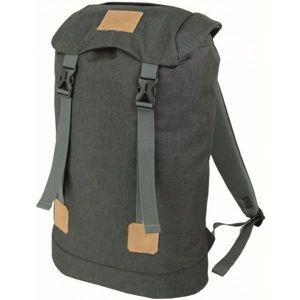 Loap SABRY šedá  - Městský batoh