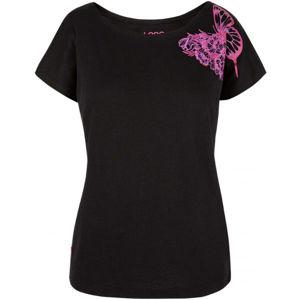 Loap BABEA  XXL - Dámské triko