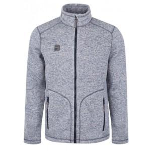 Loap GARETH - Pánský svetr