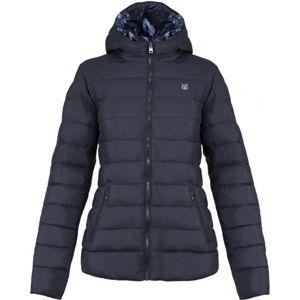 Loap IRISAX černá S - Dámská zimní bunda