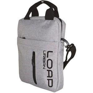 Loap MODD šedá  - Taška přes rameno