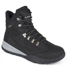 Loap NOBB černá 46 - Pánská obuv
