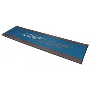 Loap S-LITE modrá  - Samonafukovací karimatka