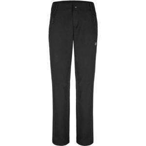 Loap URMA  S - Dámské sportovní kalhoty