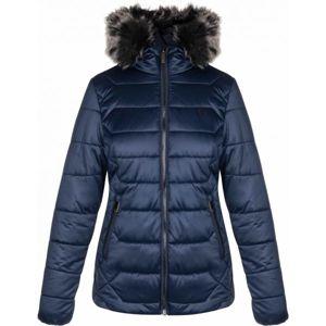 Loap TASIA - Dámská zimní bunda