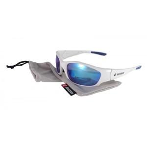 Lotto SPORT SUNGLASSES   - Sportovní sluneční brýle