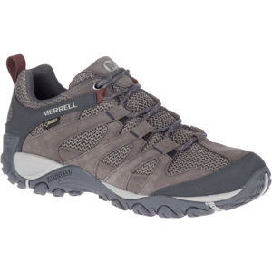 Merrell ALVERSTONE GTX  9.5 - Pánské outdoorové boty