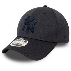 New Era 9FORTY STRETCH SNAP NEW YORK YANKEES  UNI - Klubová kšiltovka