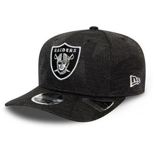 New Era 9FIFTY NFL OAKLAND RAIDERS  S/M - Klubová kšiltovka