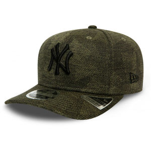 New Era 9FIFTY MLB NEW YORK YANKEES  S/M - Klubová kšiltovka