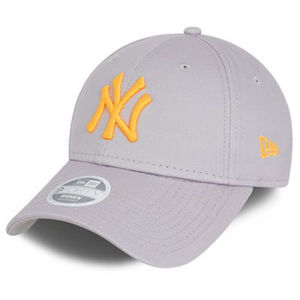 New Era 9FORTY W MLB NEW YORK YANKEES  UNI - Dámská klubová kšiltovka