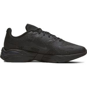 Nike GHOSWIFT černá 10.5 - Pánská volnočasová obuv