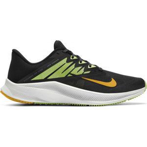 Nike QUEST 3  9 - Pánská běžecká obuv
