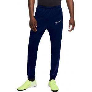 Nike M Dri-FIT ACADEMY  M - Pánské sportovní tepláky