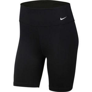 Nike ONE 7 SHORT  XL - Dámské tréninkové šortky