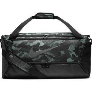 Nike BRASILIA M 9.0   - Sportovní taška
