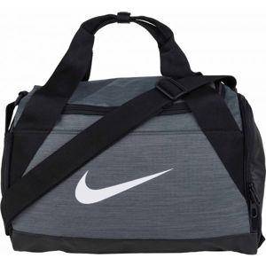 Nike BRASILIA XS DUFF   - Sportovní taška