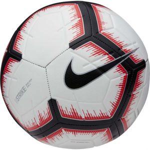 Nike STRIKE  3 - Fotbalový míč
