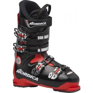 Nordica SPORTMACHINE SP 80  305 - Pánské lyžařské boty