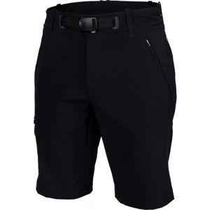 Northfinder CLARAK  M - Pánské šortky