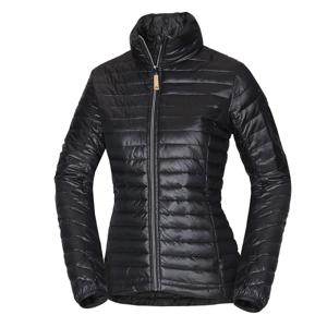 Northfinder ELIZA černá M - Dámská bunda