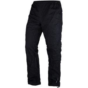 Northfinder NORTHKIT černá S - Pánské kalhoty