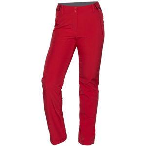 Northfinder VINSTORIA  S - Dámské kalhoty