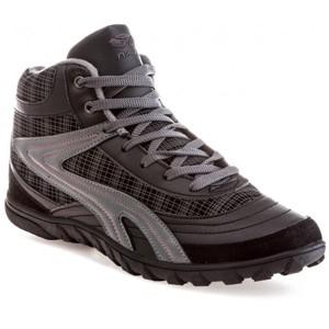 Numero Uno VISTULA černá 41 - Dámská zimní obuv