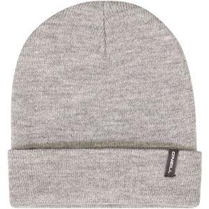 O'Neill BM DOLOMITE BEANIE  0 - Pánská zimní čepice