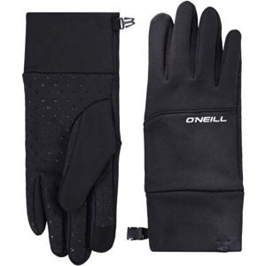 O'Neill BM EVERYDAY GLOVES  S - Pánské rukavice