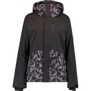 O'Neill PW CORAL JACKET  L - Dámská lyžařská/snowboardová bunda