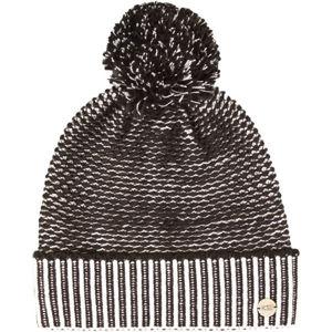 O'Neill BW CHUNKY BEANIE  0 - Dámská zimní čepice