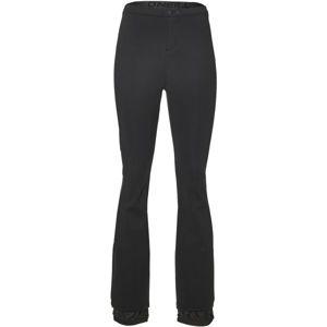 O'Neill PW HYBRID RUSH PANTS černá XL - Dámské lyžařské/snowboardové kalhoty