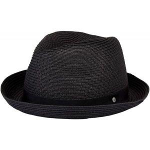 O'Neill BM FEDORA HAT - Klobouk