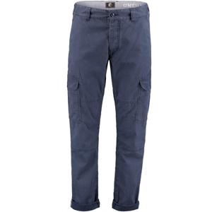 O'Neill LM TAPERED CARGO PANTS tmavě modrá 34 - Pánské kalhoty